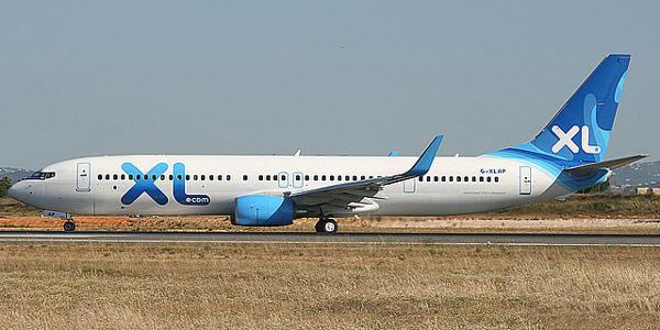 boeing business jet 737-900 2017 - ototrends.net - photo#2
