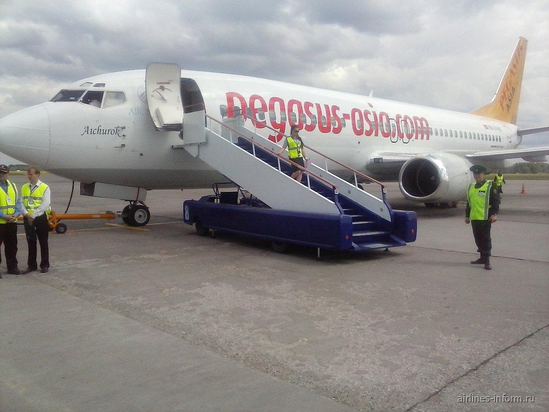 Самые дешевые авиабилеты москва ош 19 фотография