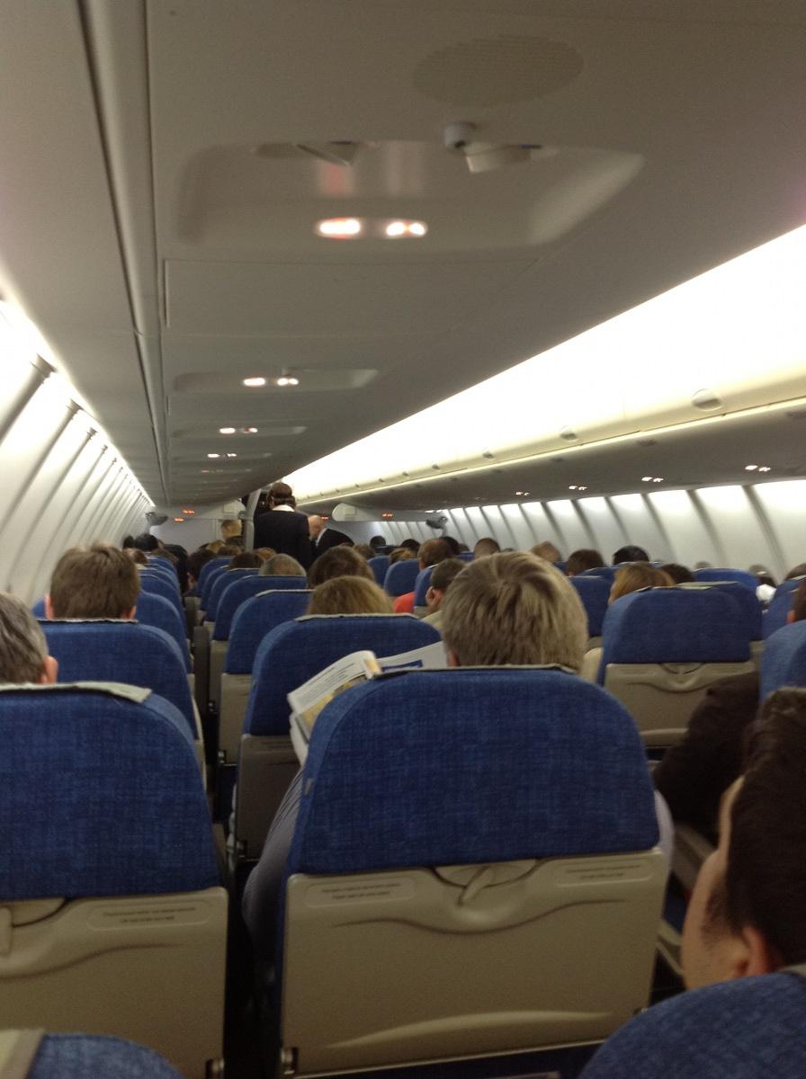 http://www.airlines-inform.ru/images/review_detail/upload/blog/dea/Orenair-Irkutsk-21.jpg
