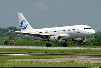 ������ - ������ - ������ � Cubana de Aviacion, ������� 2013