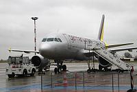 ������ - ������ �� Germanwings