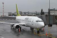 �������� ��� airBaltic - � ������ ����� ����