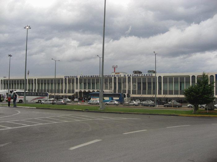 -ереван авиабилеты цены: