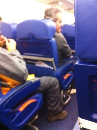 Билеты на самолет авиакомпания