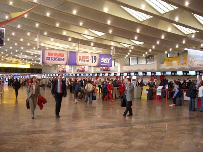 авиа рейс семипалатинск-москва: