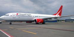 Royal Flight airline Wikipedia