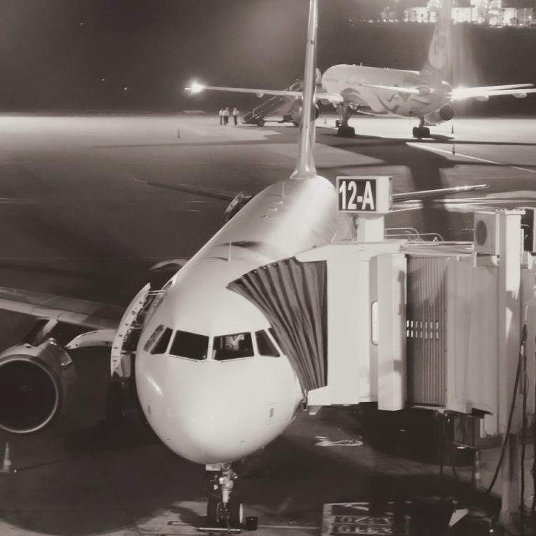 Отзывы об авиакомпании Onur Air Онур Эйр Airlines Inform