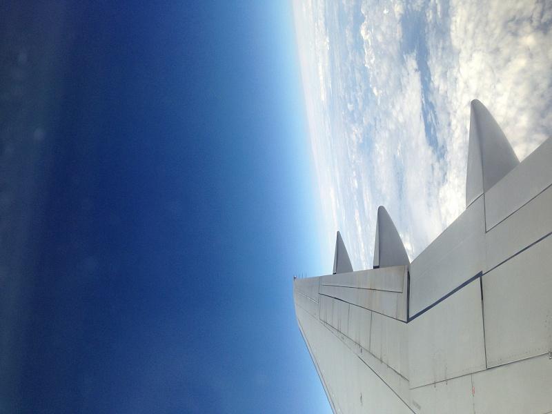 Nordwind Airlines Последние новости лента РИА Новости