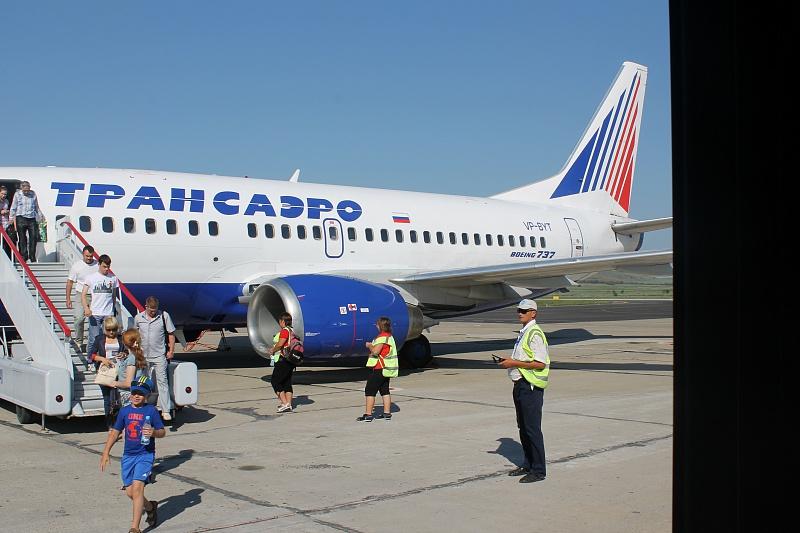 Авиакассы в Санкт Петербурге узнать адреса и телефоны