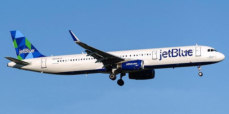 Смотреть фото самолета Airbus