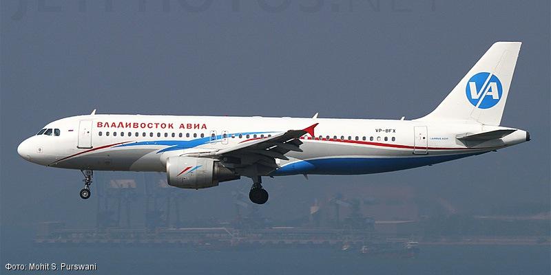 Купить авиабилеты в екатеринбурге до москвы