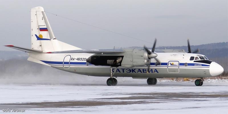 Красноярск Мотыгино билеты на автобус расписание