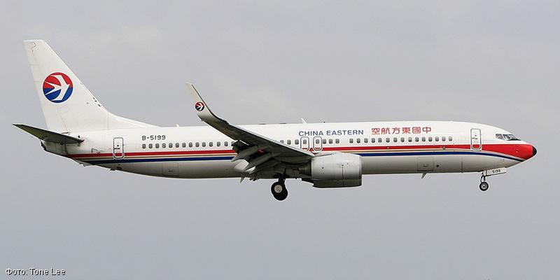 Авиакомпании осуществляющие рейсы в аэропорт Мадрид