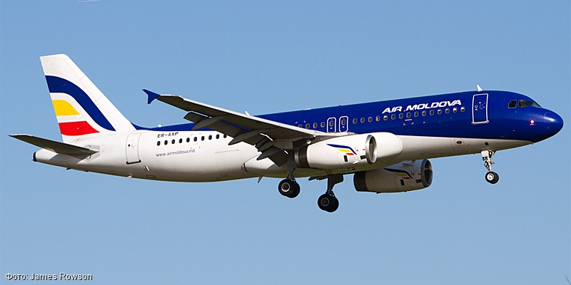Onur Air Википедия