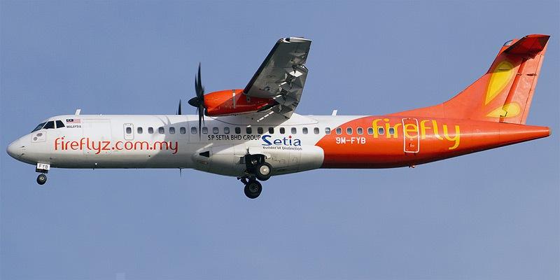 Отзывы об авиакомпании Etihad Airways Airlines Inform