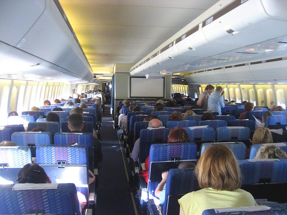 Авиакомпания Трансаэро 1 января 2013 г. откроет программу выполнения чартерных рейсов из Москвы на Ямайку.