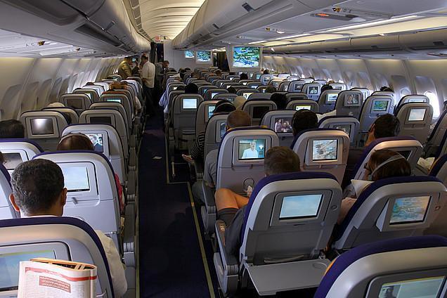 Цены на авиабилеты в Коломбо Шри Ланка Дешевые билеты