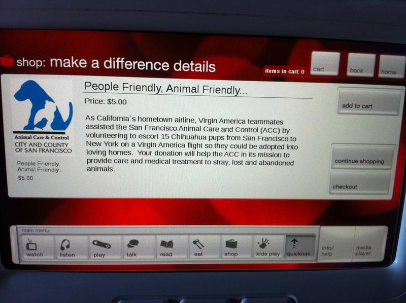 Авиа : авиабилеты и расписание самол…