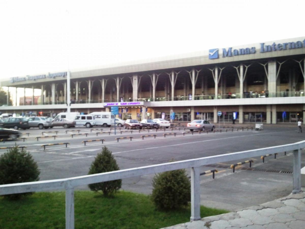 Дешевые авиабилеты из Москвы в Оренбург Купить билеты