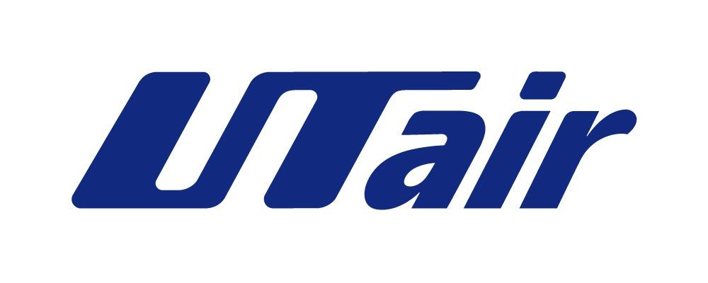 РостовнаДону  Калуга авиабилеты от 4951 руб