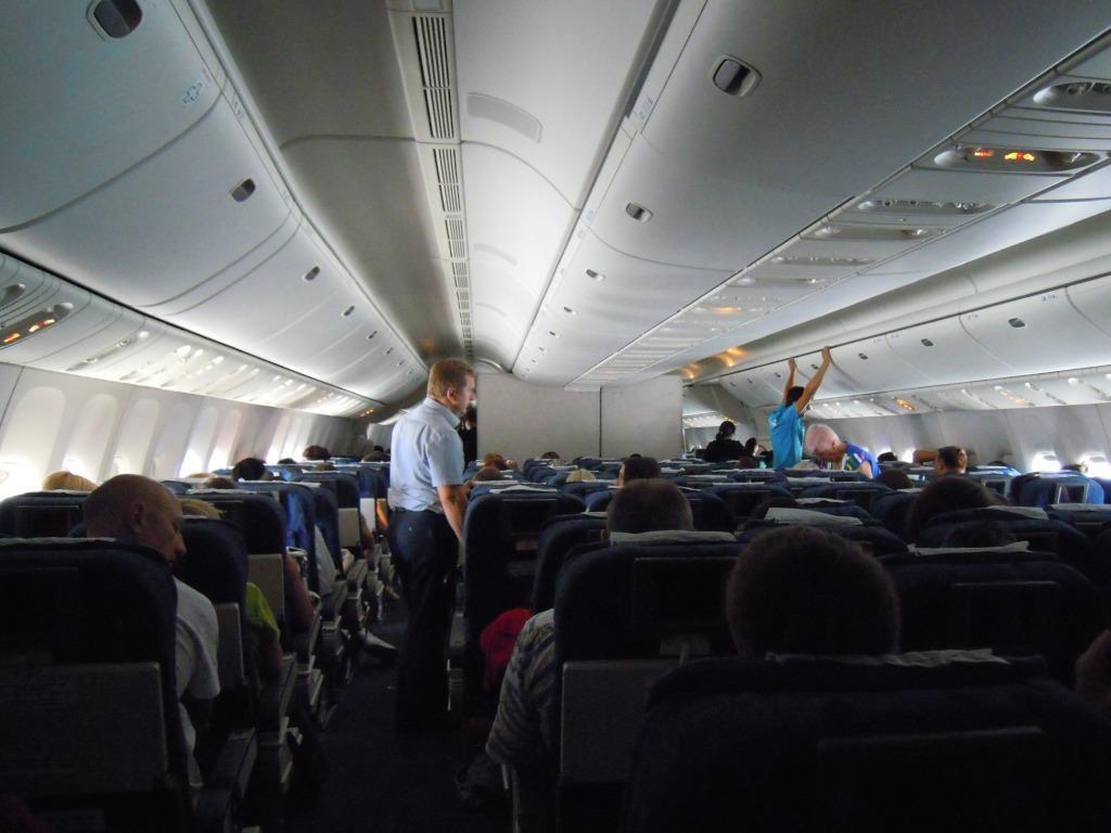 Онлайн поиск дешевых авиабилетов по всем авиакомпаниям