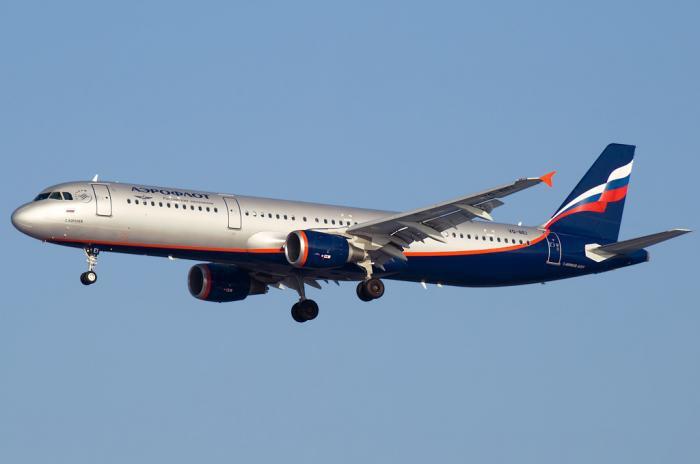 Кассы аэропорта Новосибирск Толмачево номер телефона