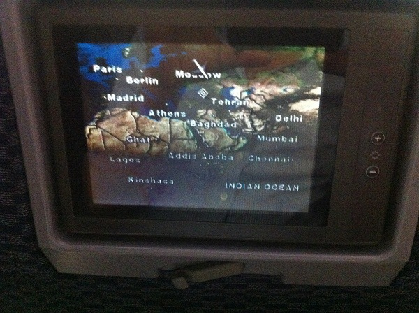 Vim airlines сколько стоит багаж - 99