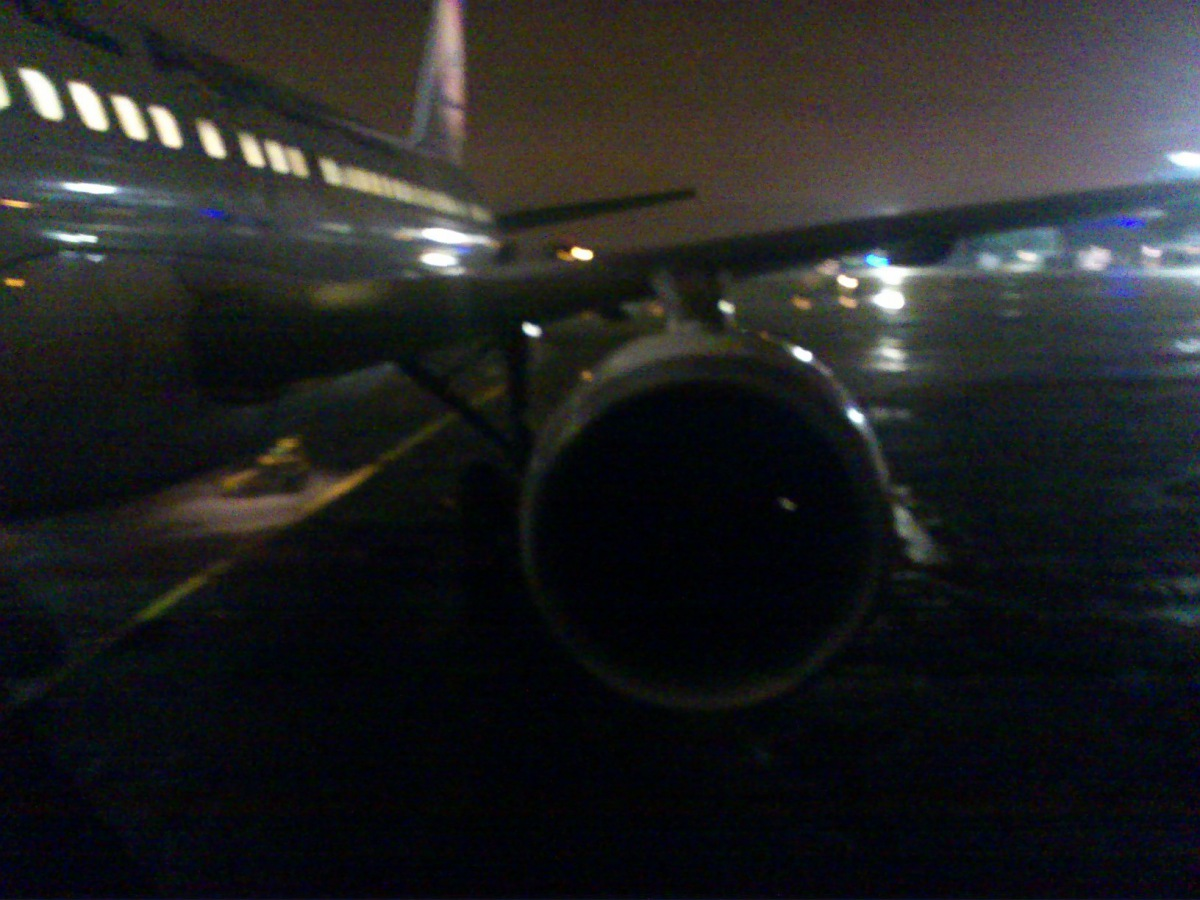 Чита Иркутск расписание транспорта и билеты на самолет