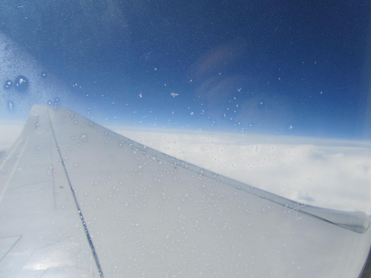 Fly ru купить авиабилеты новый уренгой