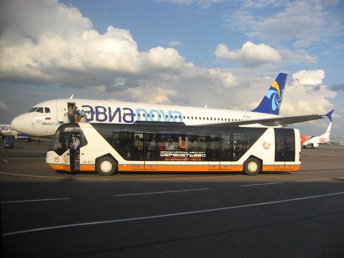 Дешевые авиабилеты в Москву из Геленджика Цены на билеты