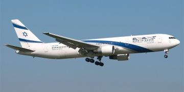 Боинг 767 200 схема салона трансаэро фото 117