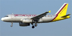 ������������ Germanwings (�����������)