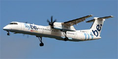 ������������ Flybe  (������)