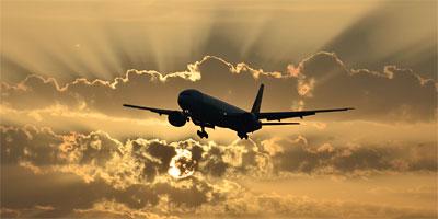 Найти и купить дешевые авиабилеты в город Варшава