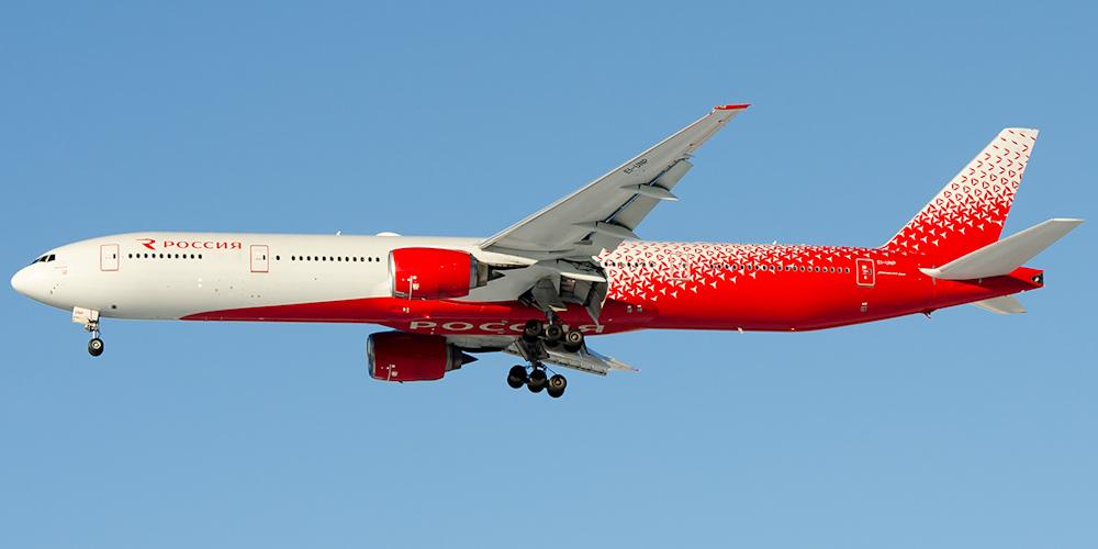Купить билет на самолет авиакомпания россия нужно ли покупать на годовалого ребенка билет на самолет