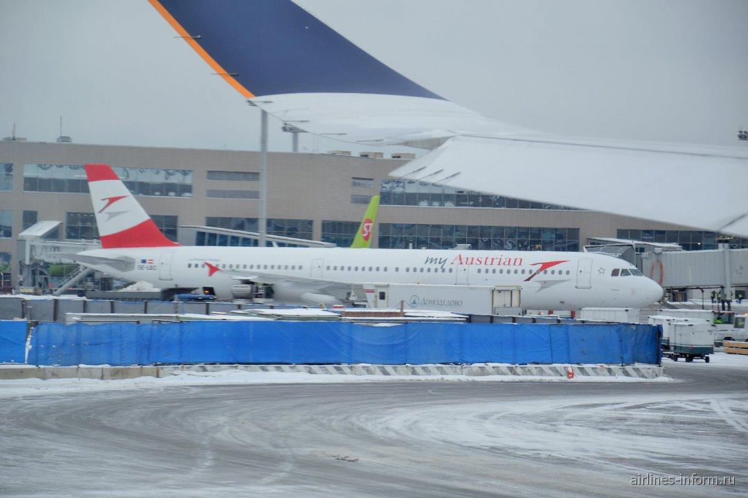 схема самолета 77w
