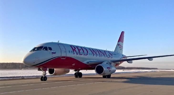 Покупка билетов на самолет петергоф глиссада авиабилеты акция для пенсионеров