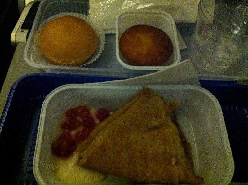 Nordwind Airlines отзывы и комментарии пассажиров