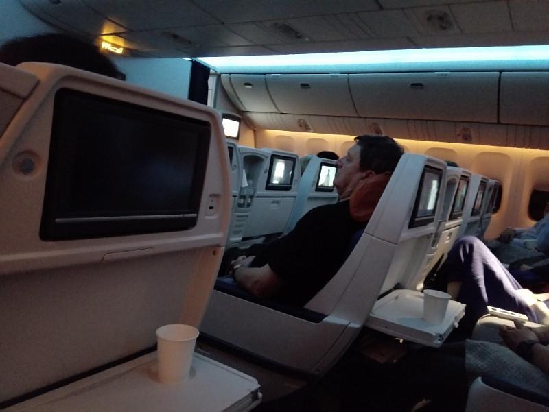 Москва дубай аэрофлот отзывы аренда домов тайланде