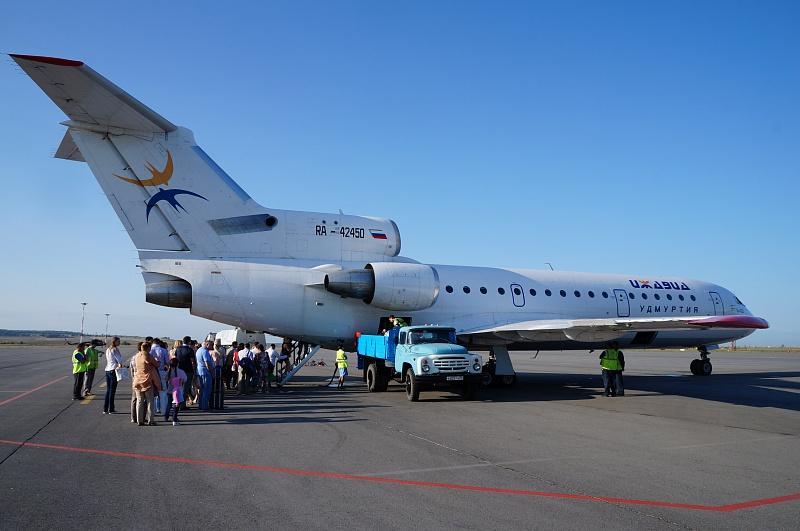 Ижевск-сочи самолет цена билета ижавиа билет на самолет кемерово симферополь цена